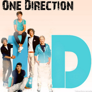 [b][u]One Direction FOTM Is Now Open![/u][/b]  [i]This Competition Is To Decide Who YOU Think Has Bee