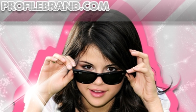 HELLO EVERY1 !! <br /> <br /> I HAVE A CONTEST FOR U !! <br /> <br /> IT IS ABOUT best alex russo wal