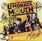 Who agrees Lemonade Mouth is awesome? I saw the movie,it's an awesome movie! Who agrees with me? Lem