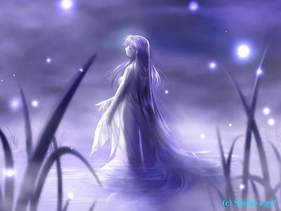 What type of God\Goddess are anda (Anime pics) http://quizilla.teennick.com/quizzes/result/449646/3026