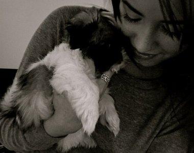 Post you're प्रिय picture आप have of Demi :) प्रॉप्स to pics I likkkeeee :)))