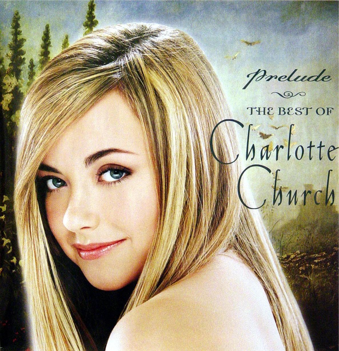 Charlotte church virgin holidays lyrics