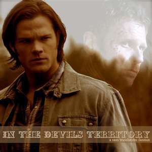 the topic is sam winchester your story must be at least 30 words или more!have fun!the best story will