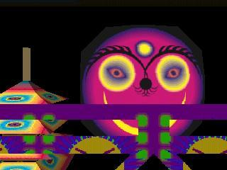 Welcome to the LSD Dream Emulator Fan Club! Some of you may be wondering What the Hell is that? (pict