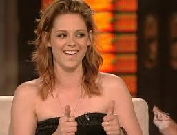 The Kids Choice Awards are coming up and if you love Kristen you should vote her at <a href=&#34;/site/go