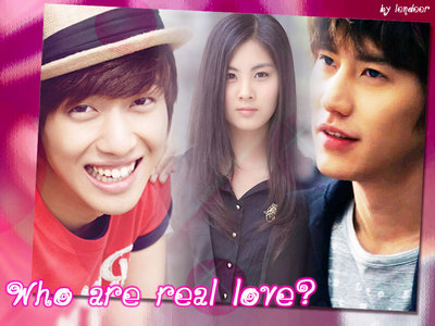 which couple do u like most?? seokyu? o yongseo? and why?