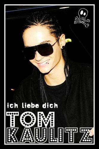 *Tom*