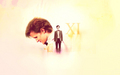 doctor-who - 11th Doctor wallpaper