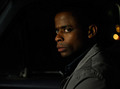 5x05 pics - psych photo