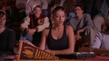 buffy-the-vampire-slayer - 7x06 - Him screencap