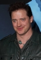 Avatar Los Angeles Premiere - brendan-fraser photo