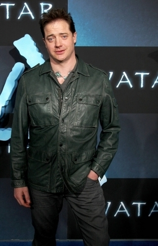 Avatar Los Angeles Premiere