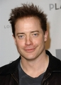 Backstage of 7th Annual Geffen Gala - brendan-fraser photo