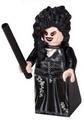 Bellatrix Lego
