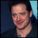 Brendan Fraser - brendan-fraser icon