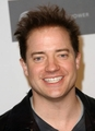 Brendan at various events - brendan-fraser photo