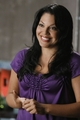 Callie Torres - Greys Anatomy