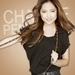 Charice Icon - charice-pempengco icon