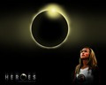 tv-female-characters - Claire Bennet - Heroes wallpaper