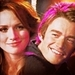 Clay&Quinn - one-tree-hill icon