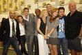 Comic Con - psych photo
