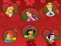 disney-princess - Disney Princess  wallpaper