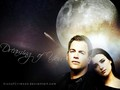Dreaming of You - tiva wallpaper