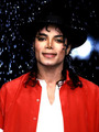 HEE!! - michael-jackson photo