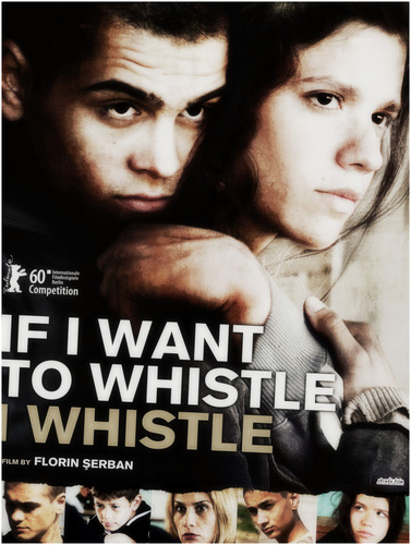If I WAnt tO WHIstlE,I WHIstLE