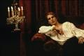 Interview with a Vampire  - interview-with-a-vampire photo