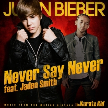JB cover art