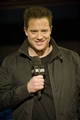 Jan 13 2009 @ MTV Canada - brendan-fraser photo