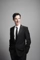 Jay Brooks Photoshoot - benedict-cumberbatch photo