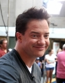 July 30 2008 @ The Today Show - brendan-fraser photo