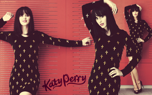 katy perry fondo de pantalla entitled Katy Perry