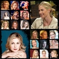 Kelly Rutherford - kelly-rutherford fan art