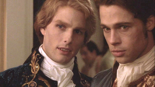 Lestat wallpaper called Lestat