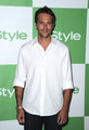 Michael @ 9th Annual Instyle Soiree - michael-vartan photo