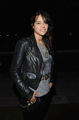 "Michelle at ""Nylon & Express"" August Denim Issue Party At London Hotel In West Hollywood (10-08-10) - michelle-rodriguez photo"