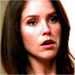 OTH - oth-gg-and-90210 icon