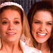 One Tree Hill Icons <3 - one-tree-hill icon