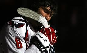 Alexander Ovechkin Images Wallpaper And Background Photos