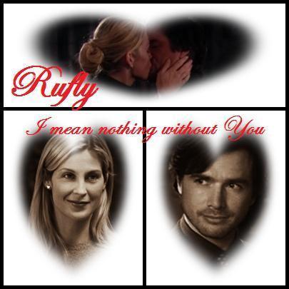 Rufly