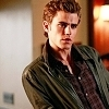 Stefan Salvatore photo titled Stefan Salvatore icon