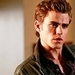 Stefan Salvatore icon