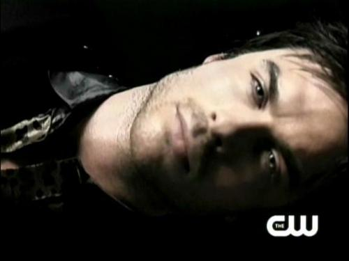 TVD - Season 2 Promo - ian-somerhalder Photo