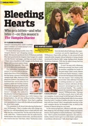 TVD season 2 sneak peek on TV Guide_Aug 16, 2010