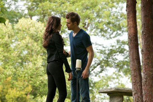 TVD_2x01_The Return_Episode stills