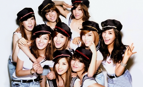 Taeyeon (SNSD) karatasi la kupamba ukuta entitled Taeyeonsoooooawwwssooomeee