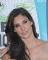 Teen Choice Awards 2010 [August 8, 2010]